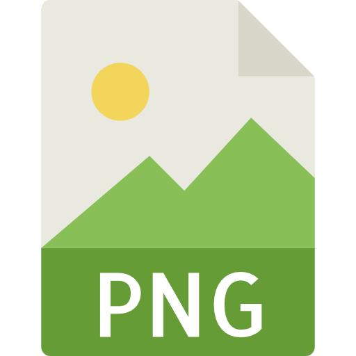 fertilisant.PNG