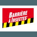 Barrière à insectes