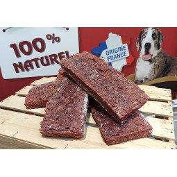 Steak boeuf 1kg