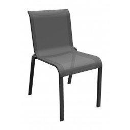 chaise cauro
