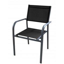 Duca fauteuil