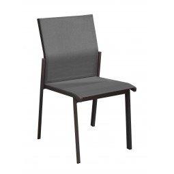 Delia chaise