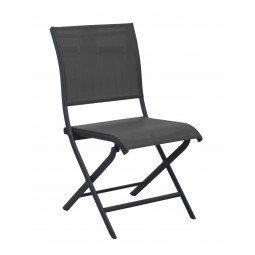 chaise elegance