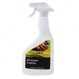 Nettoyant plancha 500ml