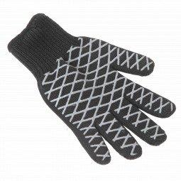 Gant anti-chaleur Mano 350°C