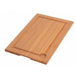 Planche bambou 40 cm*26 cm