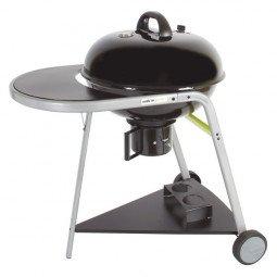 Barbecue tonino 2