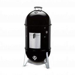 Fumoir smokey mountain cooker d47