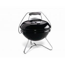 Barbecue smokey joe premium d37cm b