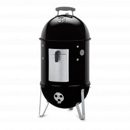 Smokey mountain cooker smoker   37
