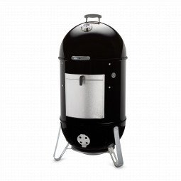 Smokey mountain cooker smoker   57
