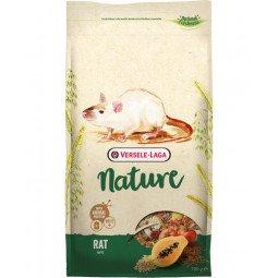 Nature rat 700g