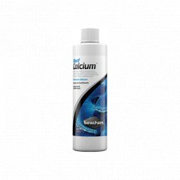 Reef calcium 250ml