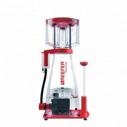 Reefer rsk protein skimmer