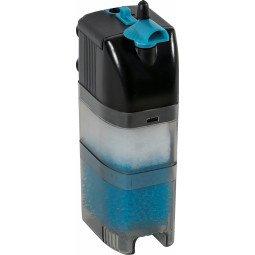 Filter classic aquaya