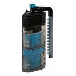 Filtre corner aquaya