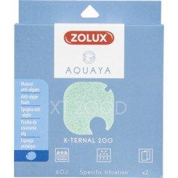 Phosphate xternal 200 x2 aquaya