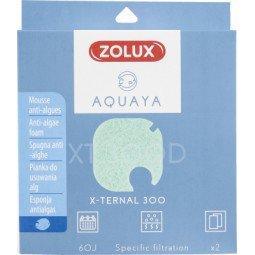Phosphate xternal 300 x2 aquaya