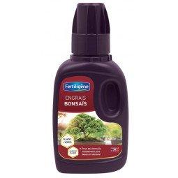 Engrais bonsaïs liquide concentré FERTILIGENE 250ML