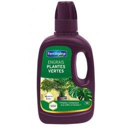 Engrais plantes vertes liquide concentré FERTILIGENE 400ML