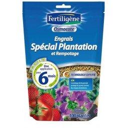 Engrais spécial plantation et rempotage FERTILIGENE 750G