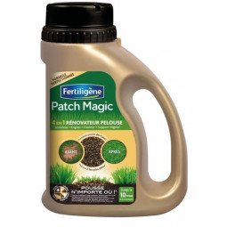 Patch magic FERTILIGENE 750G