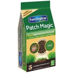 Patch magic FERTILIGENE 3.6KG