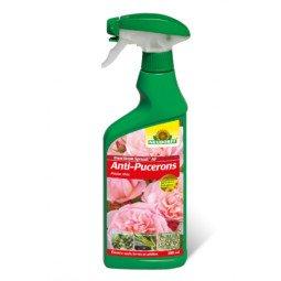 Anti-pucerons insecticide SPRUZIT prêt à l'emploi 500ml