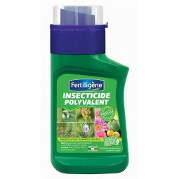 Insecticide polyvalent FERTILIGENE 250ML
