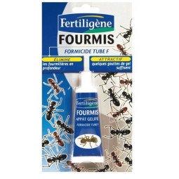 Fourmis tube appât FERTILIGENE 30G