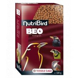 Nutrib.beo komplet 500g/