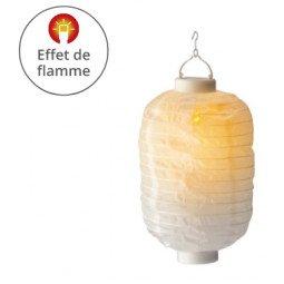 Solar lanterne