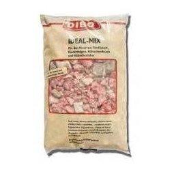 Dibo mix ideal 2kg