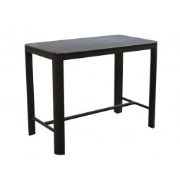 Table Haute Eos 140 cm