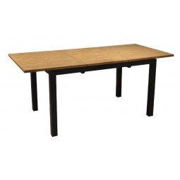 Table Côme 160/240 cm
