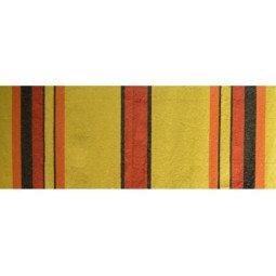 Toile hamac 140 amarela