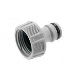 """Nez de robinet 26,5 mm (G 3/4"""") - GARDENA"""