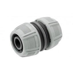 """Réparateur de tuyau d'arrosage 19 mm (3/4"""") - GARDENA"""