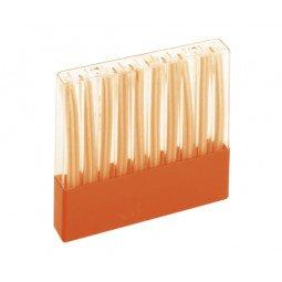 Bâtonnets de shampooing cire - GARDENA