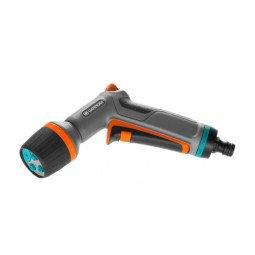 Pistolet d'arrosage et nettoyage Comfort ecoPulse™ - GARDENA