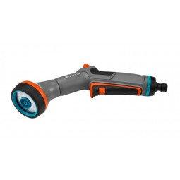 Pistolet d'arrosage et de nettoyage Comfort - GARDENA